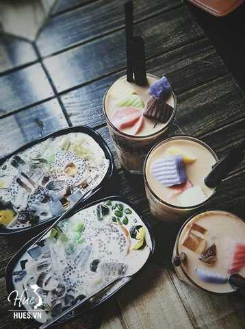diadiem.hues.vn-chin-bubble-tea-29-le-hong-phong-hue-19