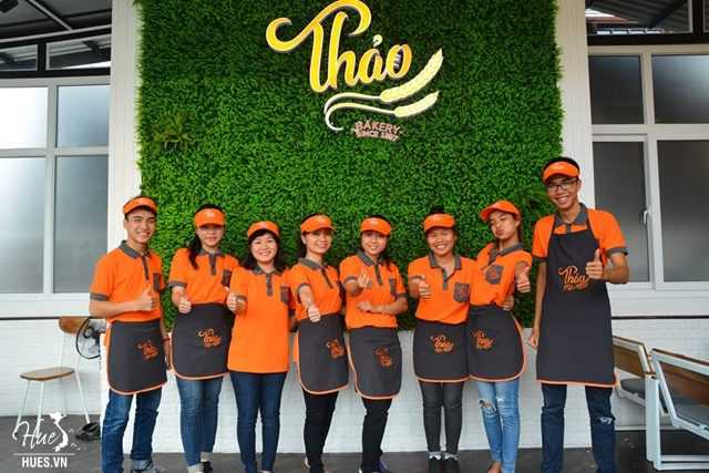 diadiem.hues.vn-thao-bakery-coffee-193-nguyen-sinh-cung-hue-9