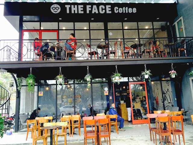 diadiem.hues.vn-the-face-coffee-11-le-huan-hue-2